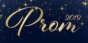 Prom 2019