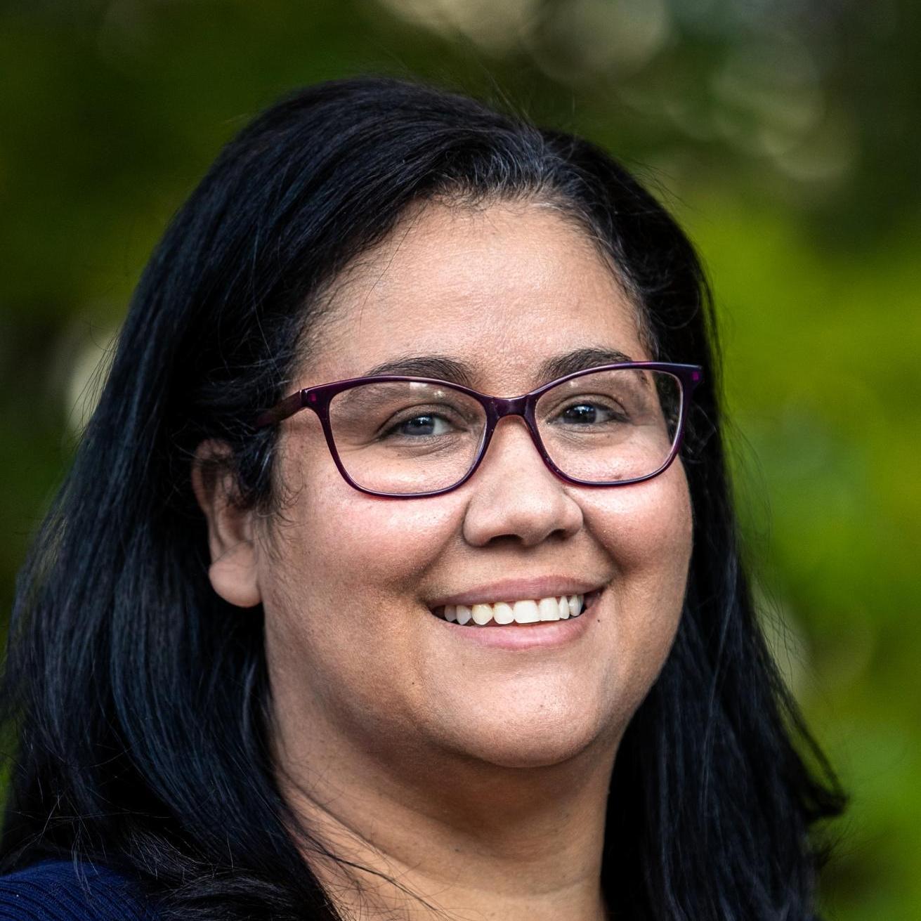 Yaritza Alamo's Profile Photo