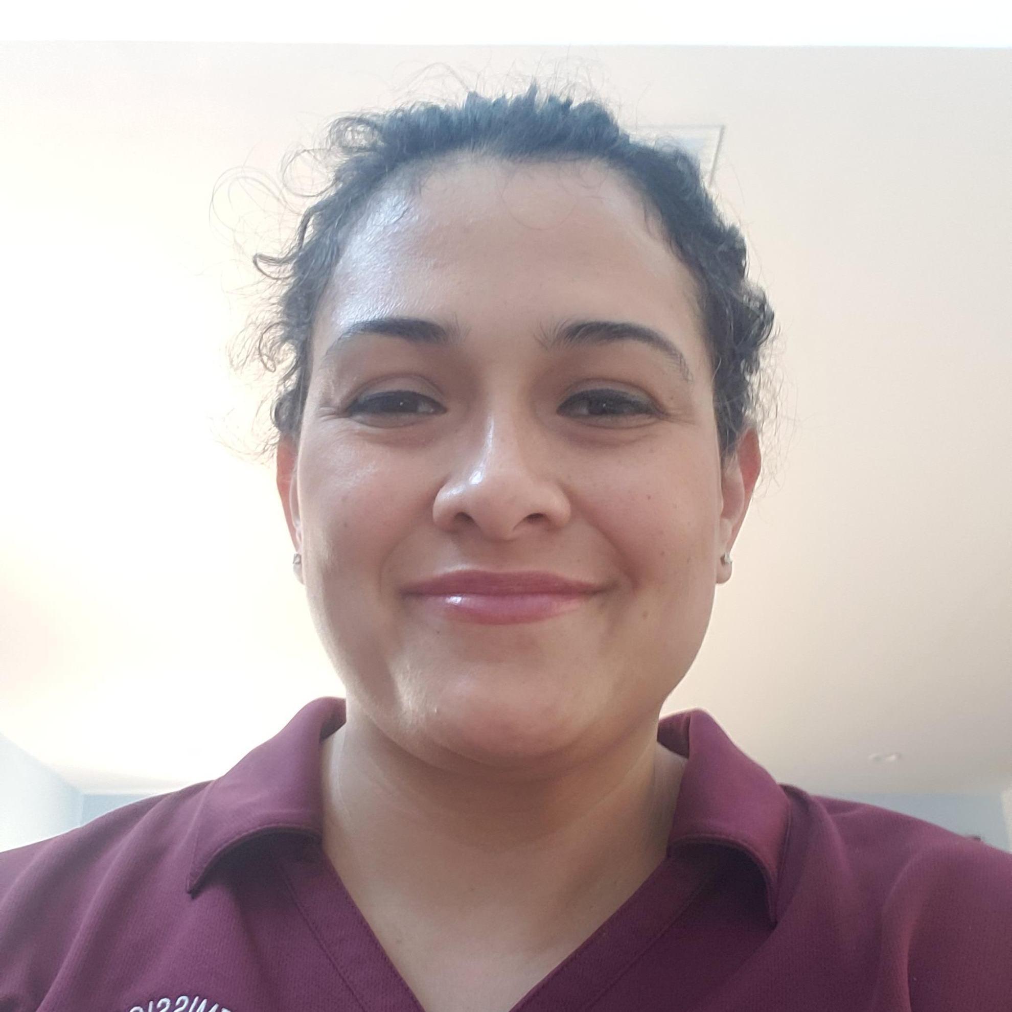 Cecilia Lopez's Profile Photo