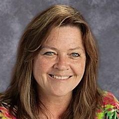 Barbara Goff's Profile Photo