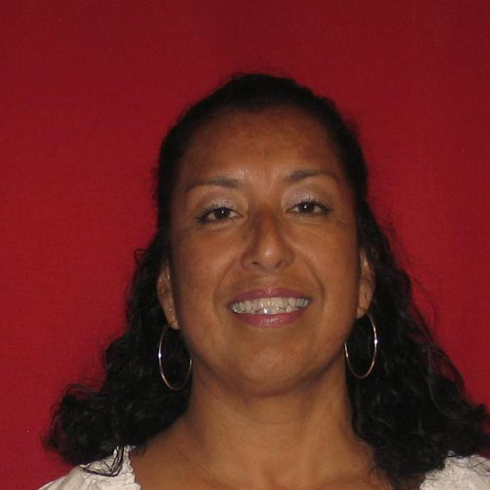 maria treto's Profile Photo