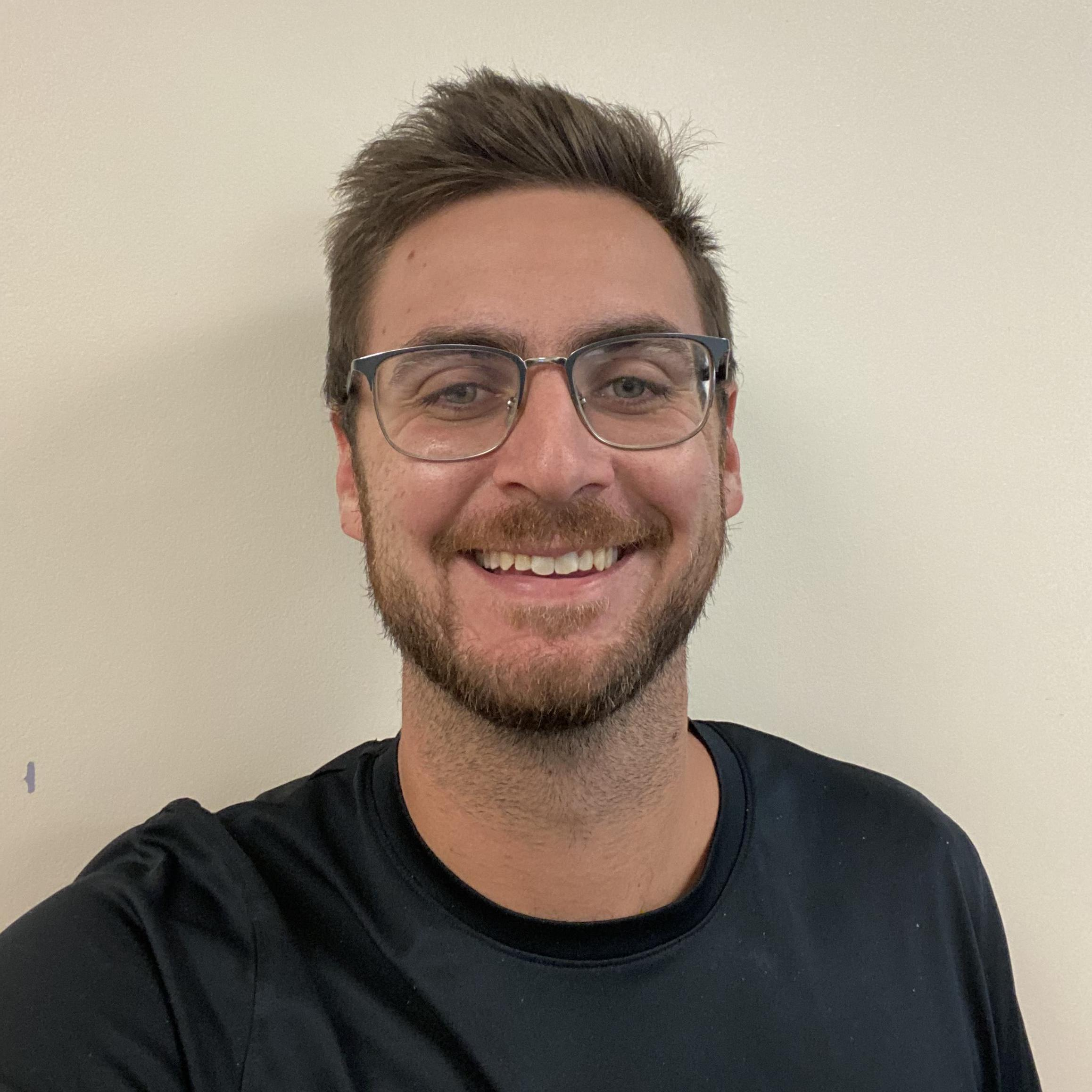 Kyle Bialousz's Profile Photo