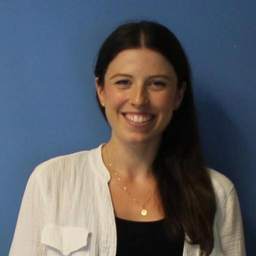Katie Capoferri's Profile Photo