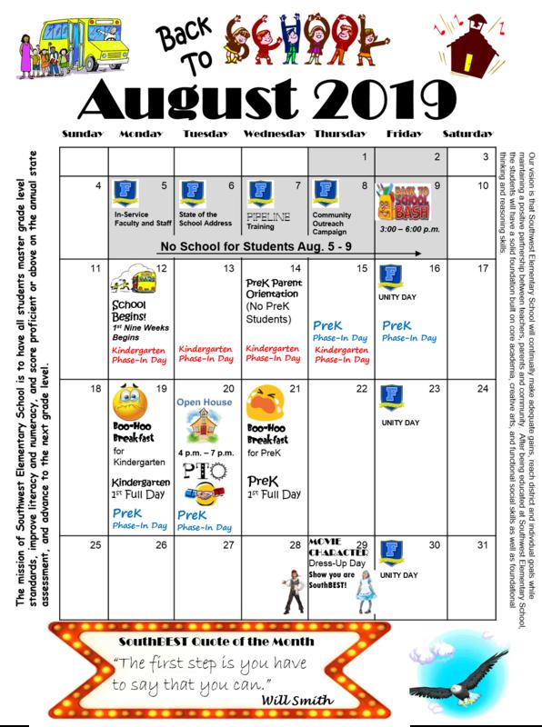 Aug 19 Calendar.png