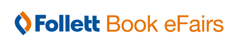Follett Book eFairs