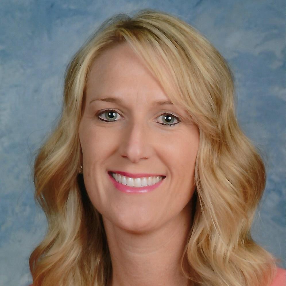 Erin Angelo's Profile Photo