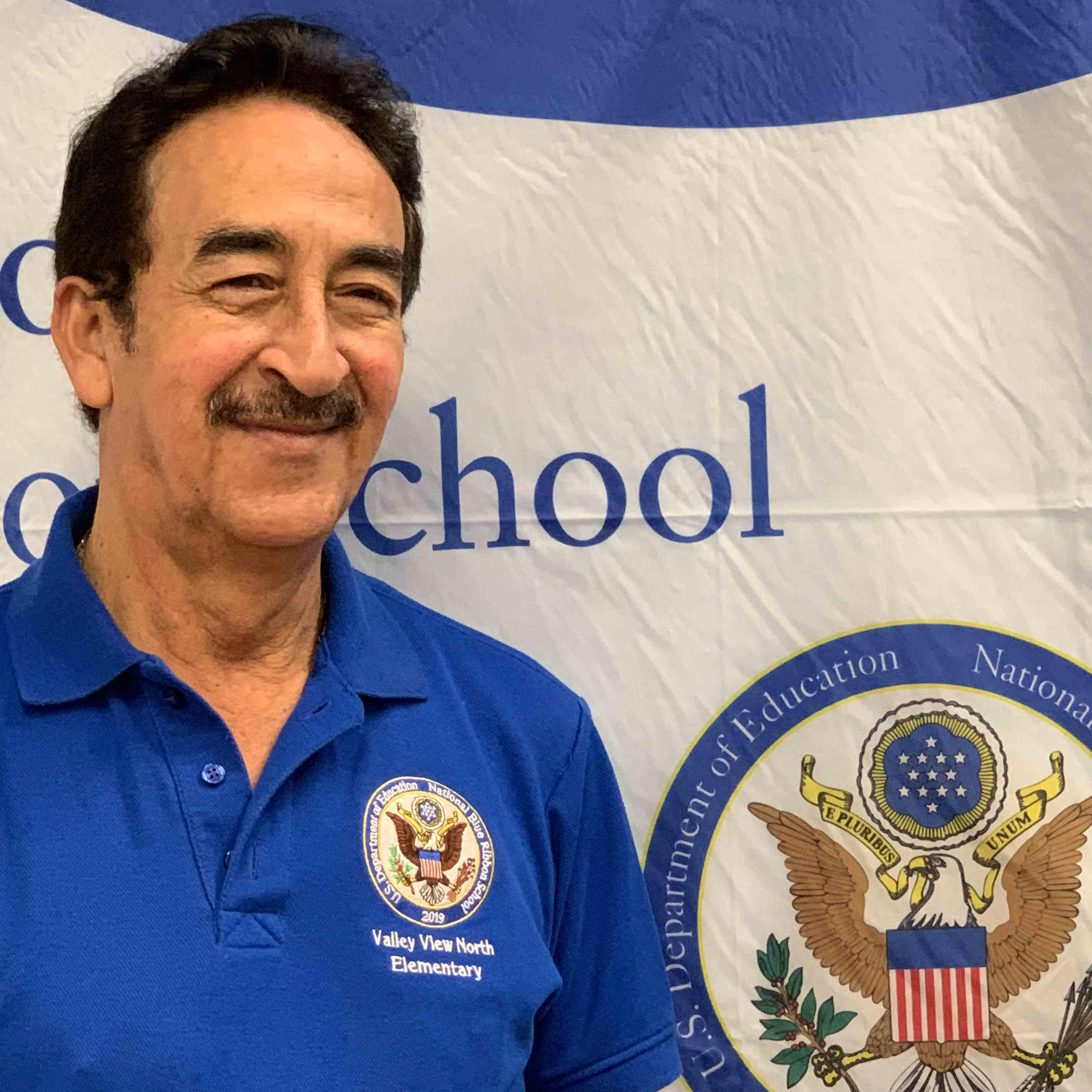 Rommel Piñera's Profile Photo