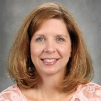 Tina Adams's Profile Photo