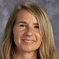 Mela Moore's Profile Photo