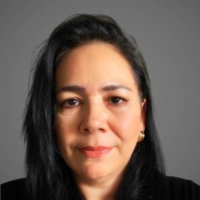 Lourdes Corbeil's Profile Photo