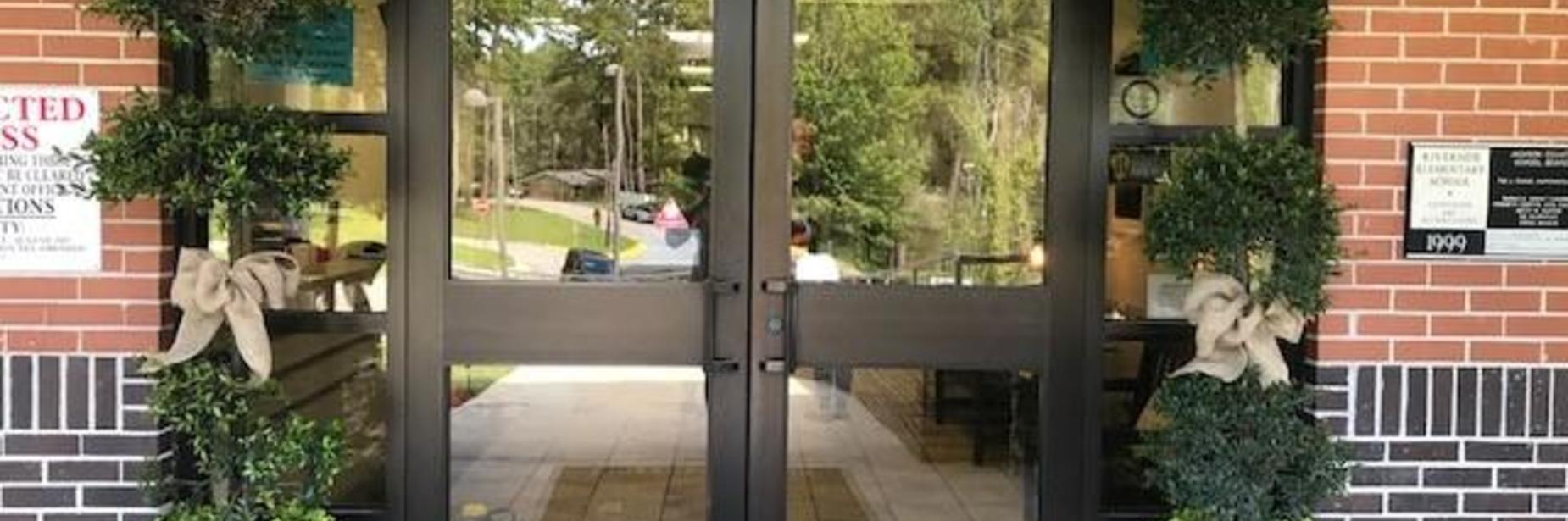res front doors