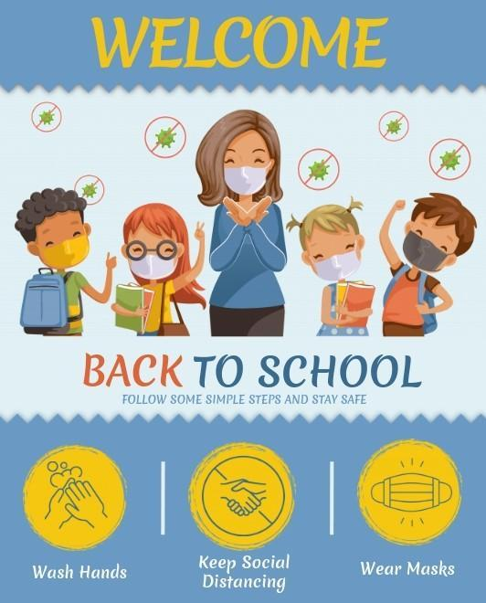 new-school-year,school-admission,covid-19-design-template-29a023780d11f680759d848ef2b80c85_screen.jpg