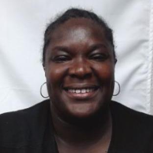 Tiressa Jacobs's Profile Photo