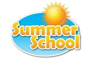 Summer School Info 2019 Thumbnail Image