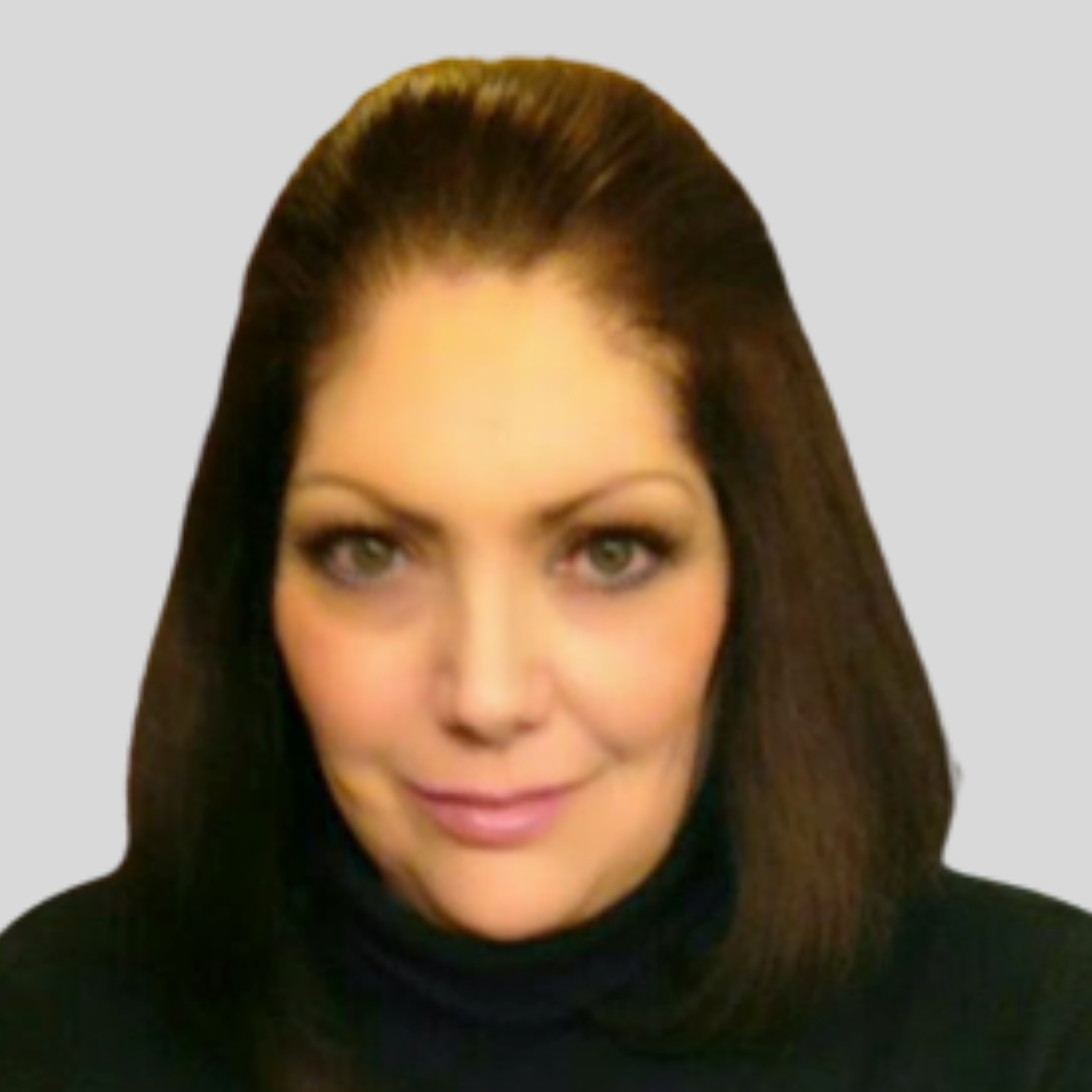 Lisa Hettich's Profile Photo