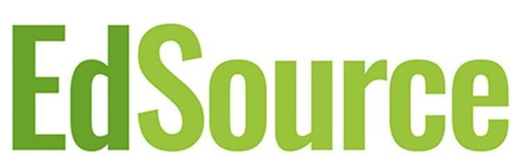EdSource logo