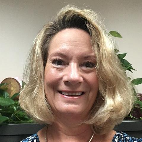 Diane Reid's Profile Photo