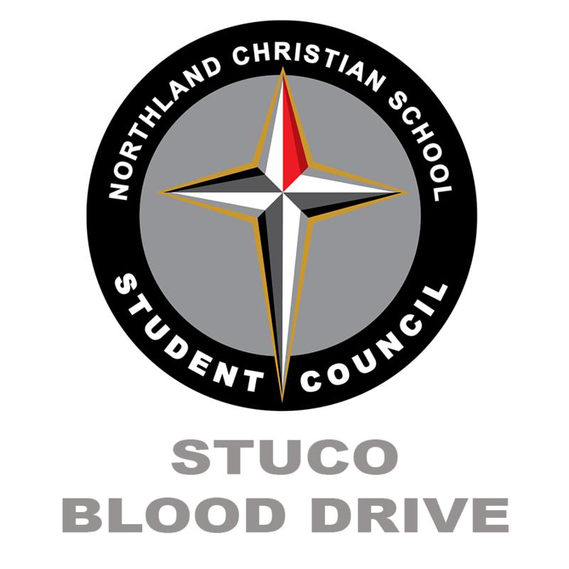 Stuco blood drive
