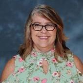 Becky Croft's Profile Photo