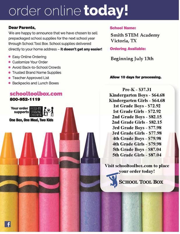 School Tool Box Flyer.jpg