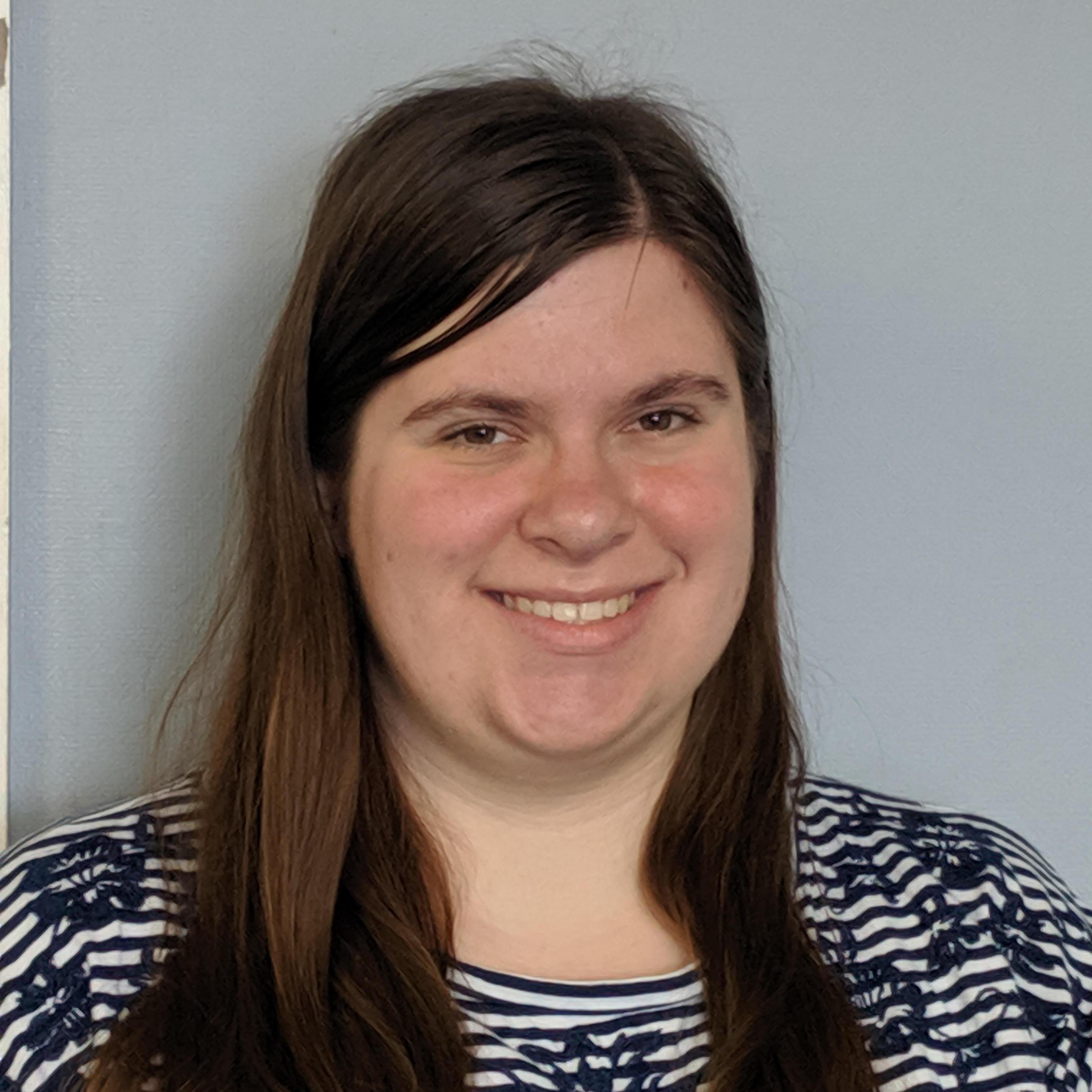 Danielle Saranchak's Profile Photo