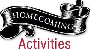 1_Homecoming Activities.jpg