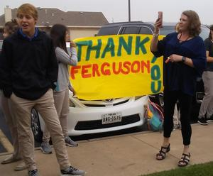 Mr. Ferguson Sign.jpg