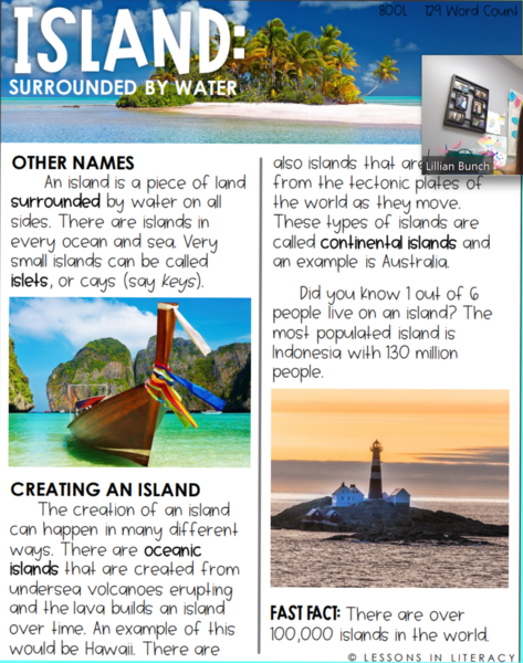 island article.PNG
