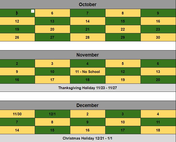 Oct.-Dec.