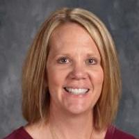 Amy Wanstrath's Profile Photo