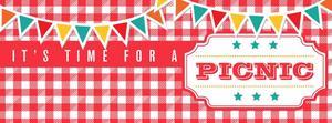 15-5345-Corp-picnic-promo_FB-Cover.jpg