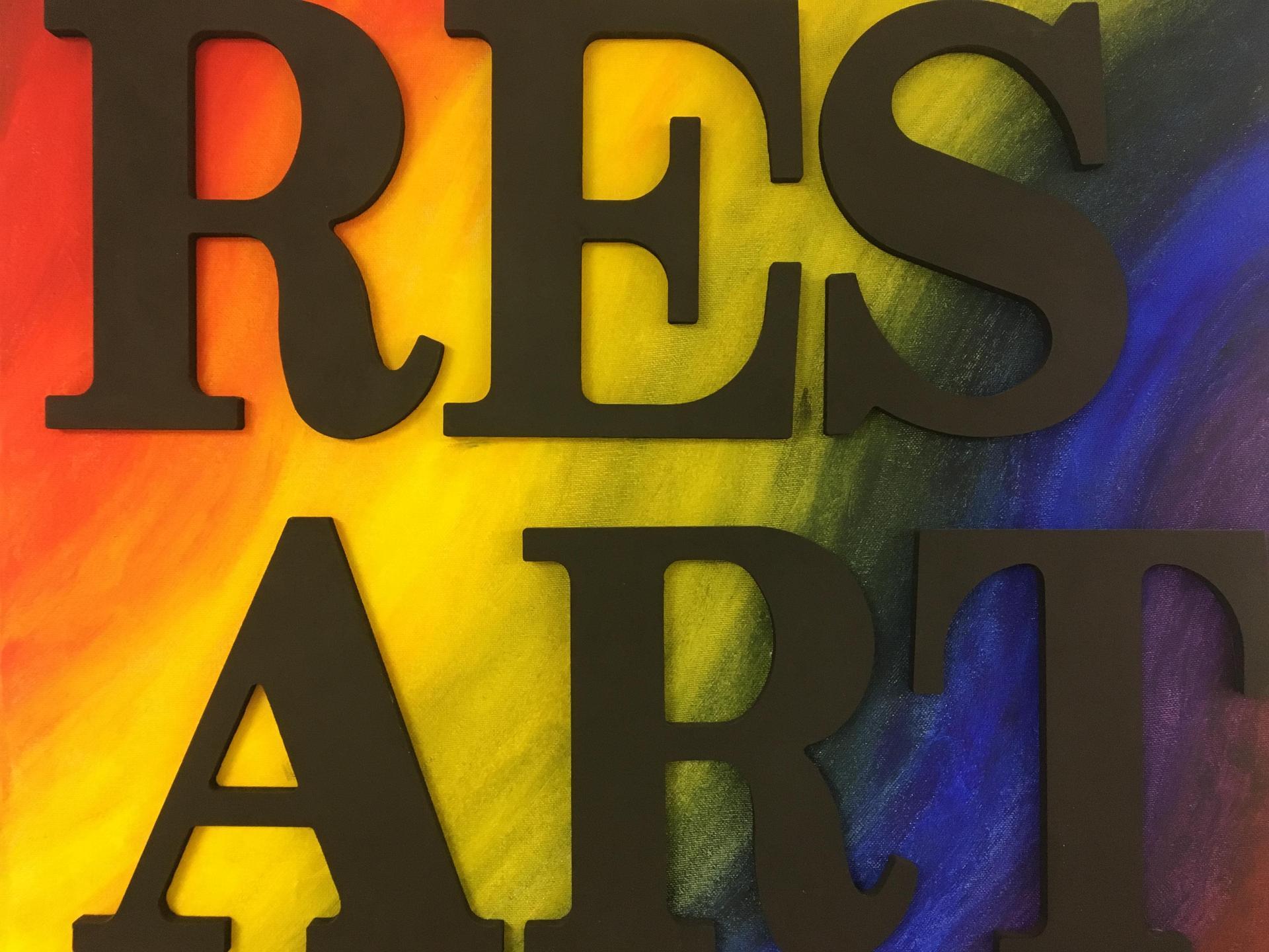 RES ART