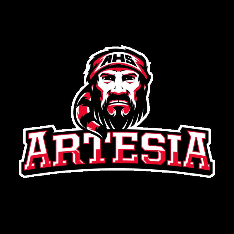Artesia Pioneers