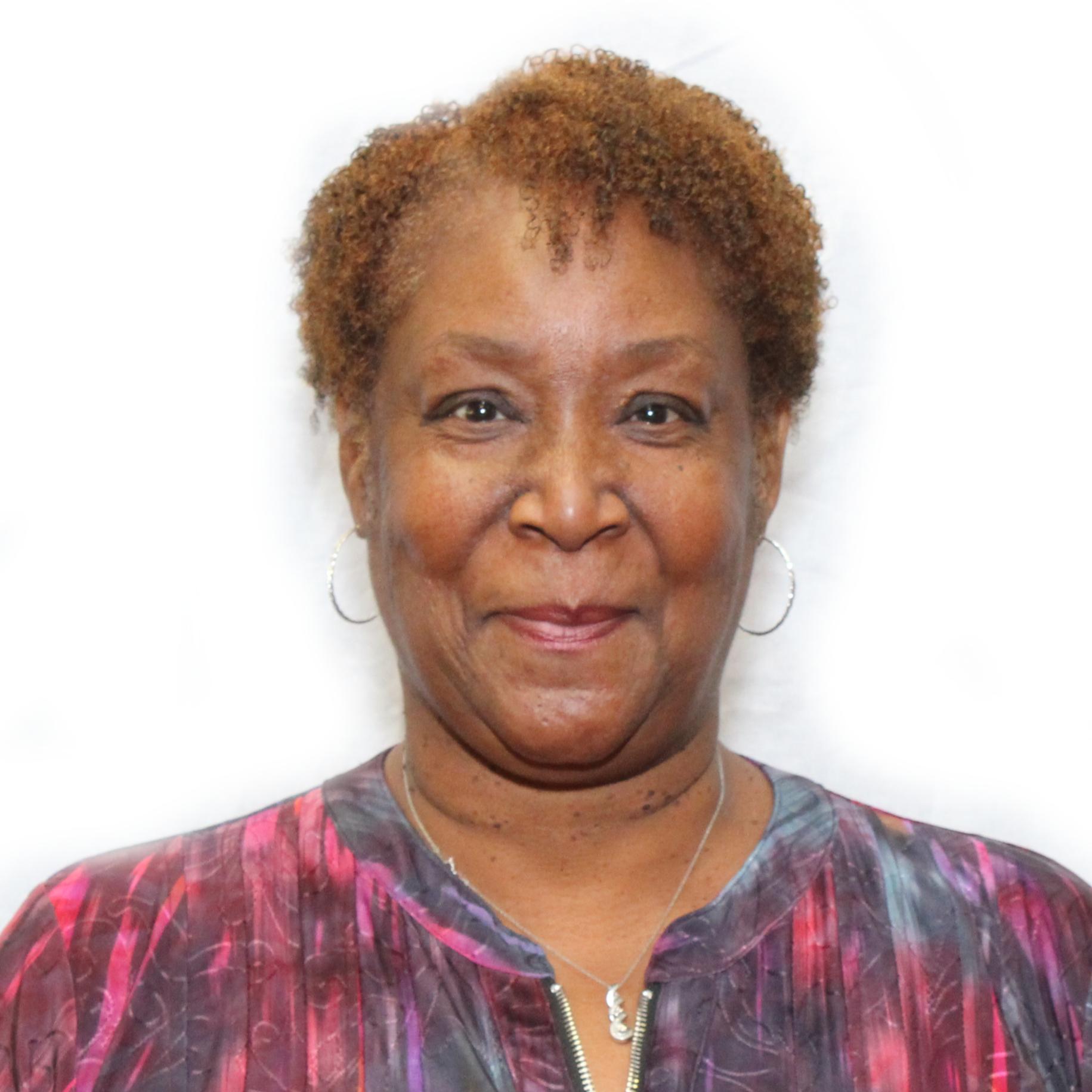 Cowania Sampson's Profile Photo