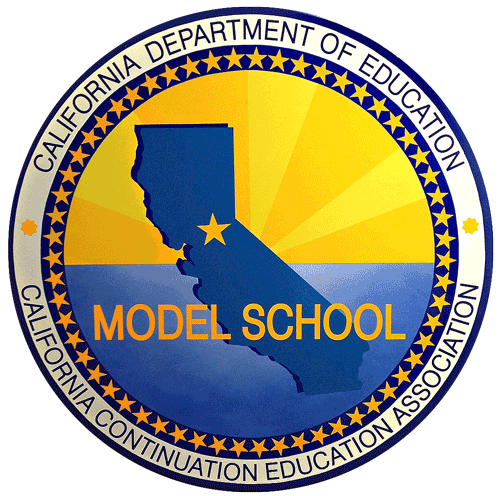 California Department of Education Model School