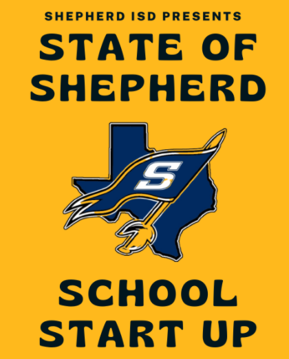 State of Shepherd Featured Photo