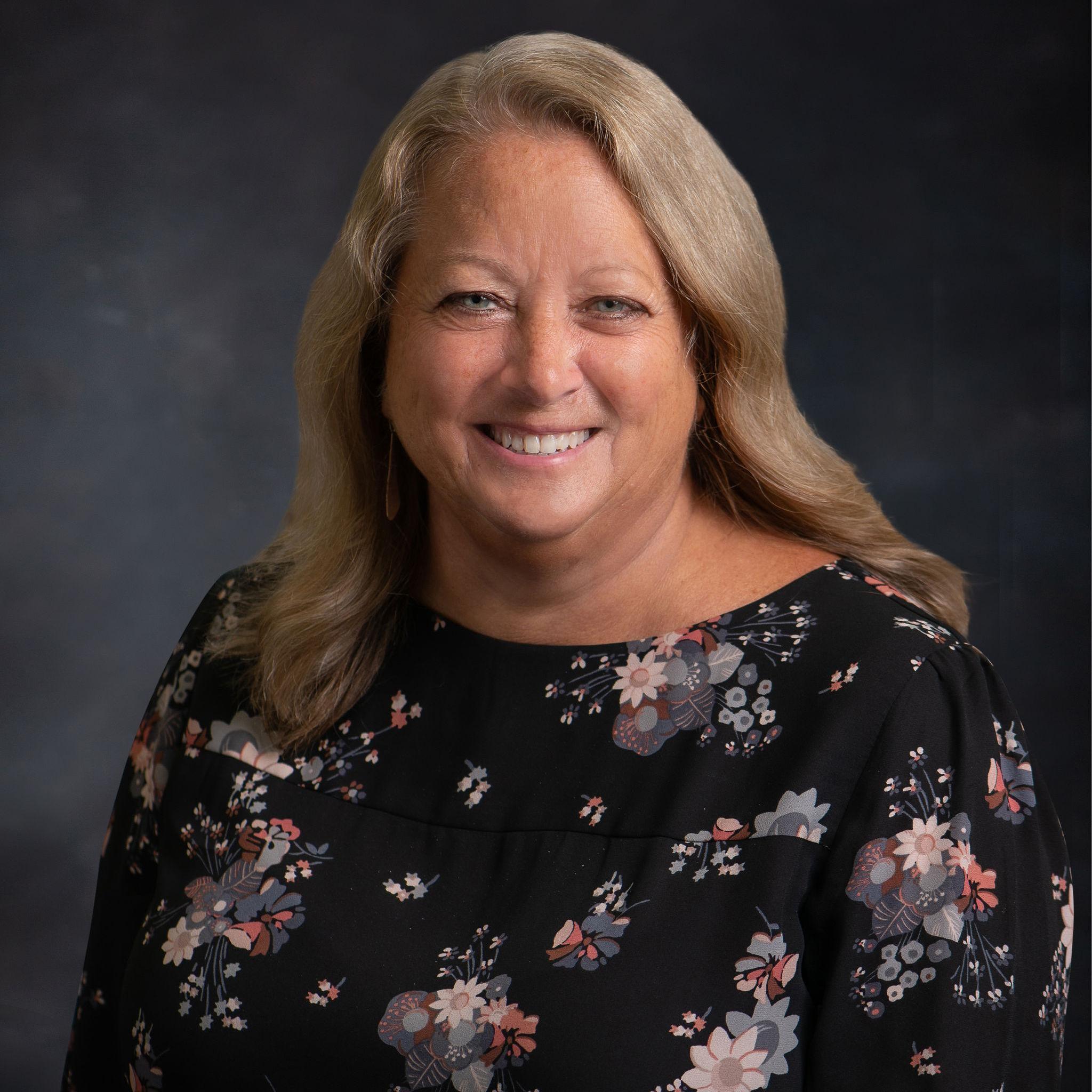 Lisa Keereweer's Profile Photo