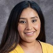 Patricia Lopez's Profile Photo