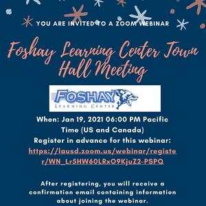 Foshay Town Hall - January 2 English.jpg