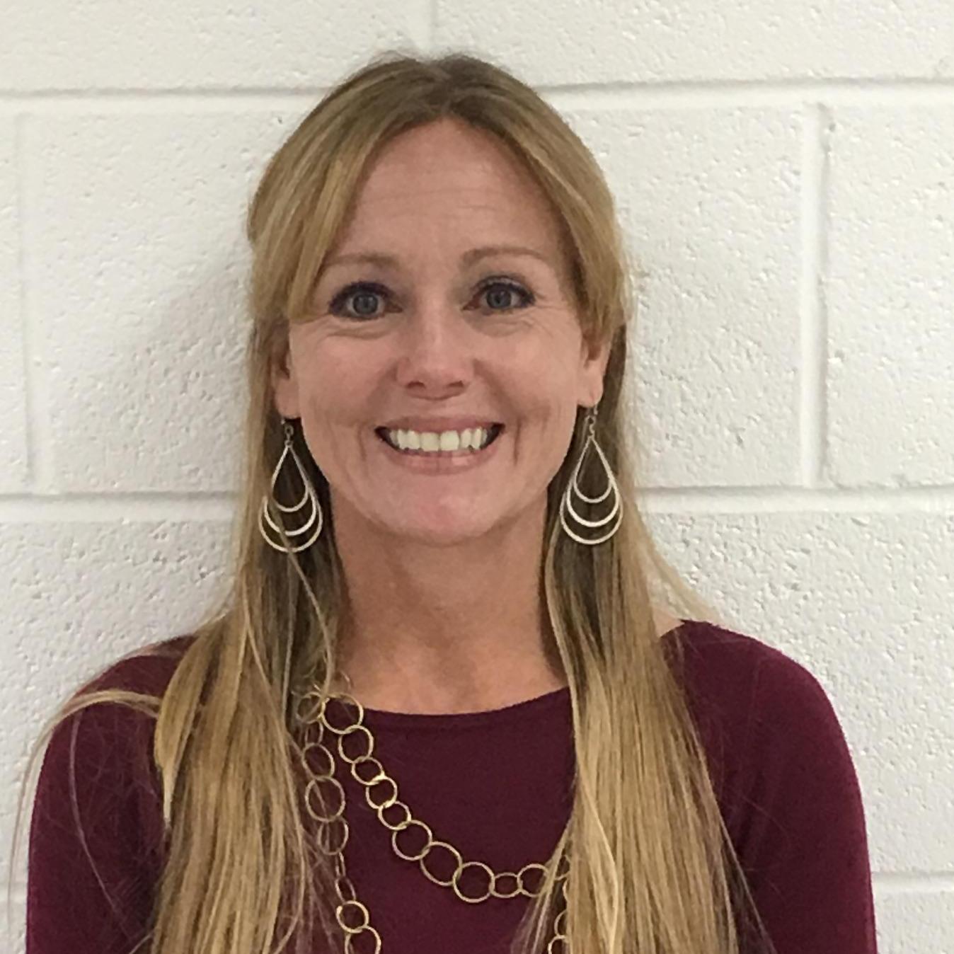 Amy Howe's Profile Photo