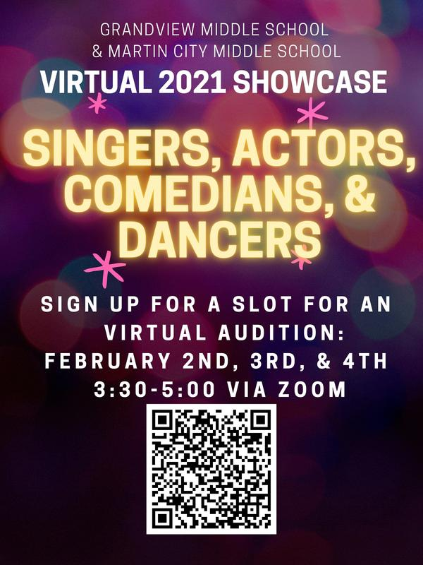 Singers, Actors, Comedians, & Daners (1).jpg