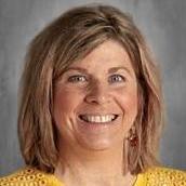 Colleen Chambers's Profile Photo