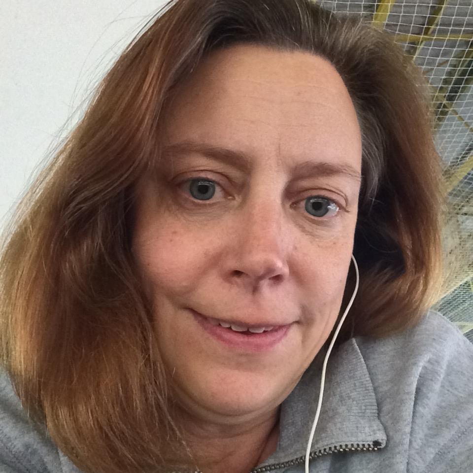 Erica Newcomb's Profile Photo