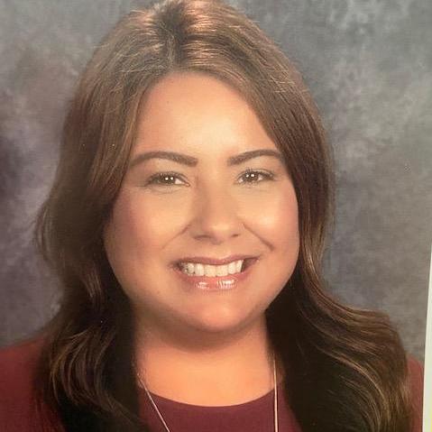 Mary Johnson's Profile Photo