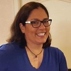 Rachel Dorame's Profile Photo