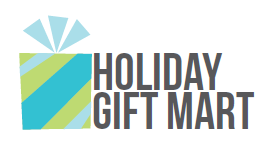 Holiday Gift Mart