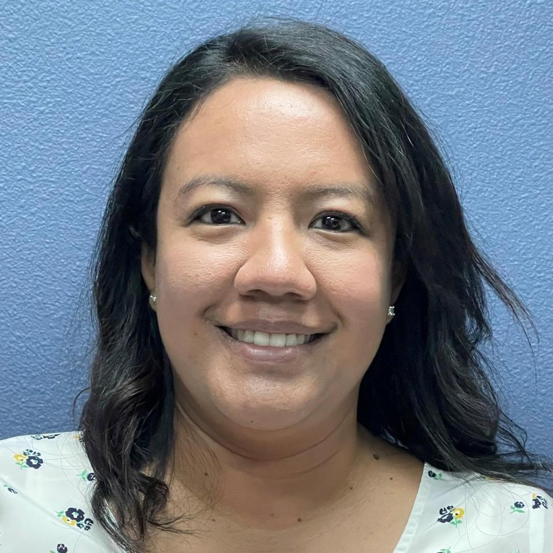 Karla Widegreen's Profile Photo