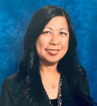 Maureen Chin