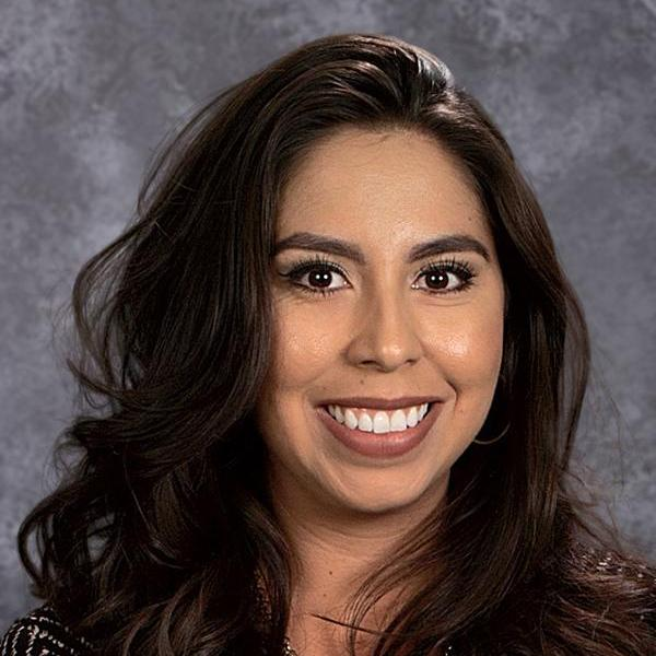 Shantelle Quintana's Profile Photo