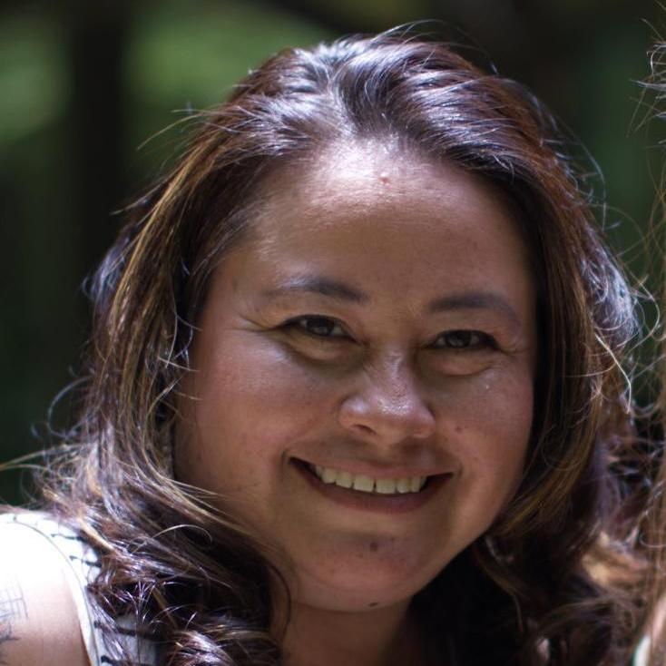 Consie Girty's Profile Photo